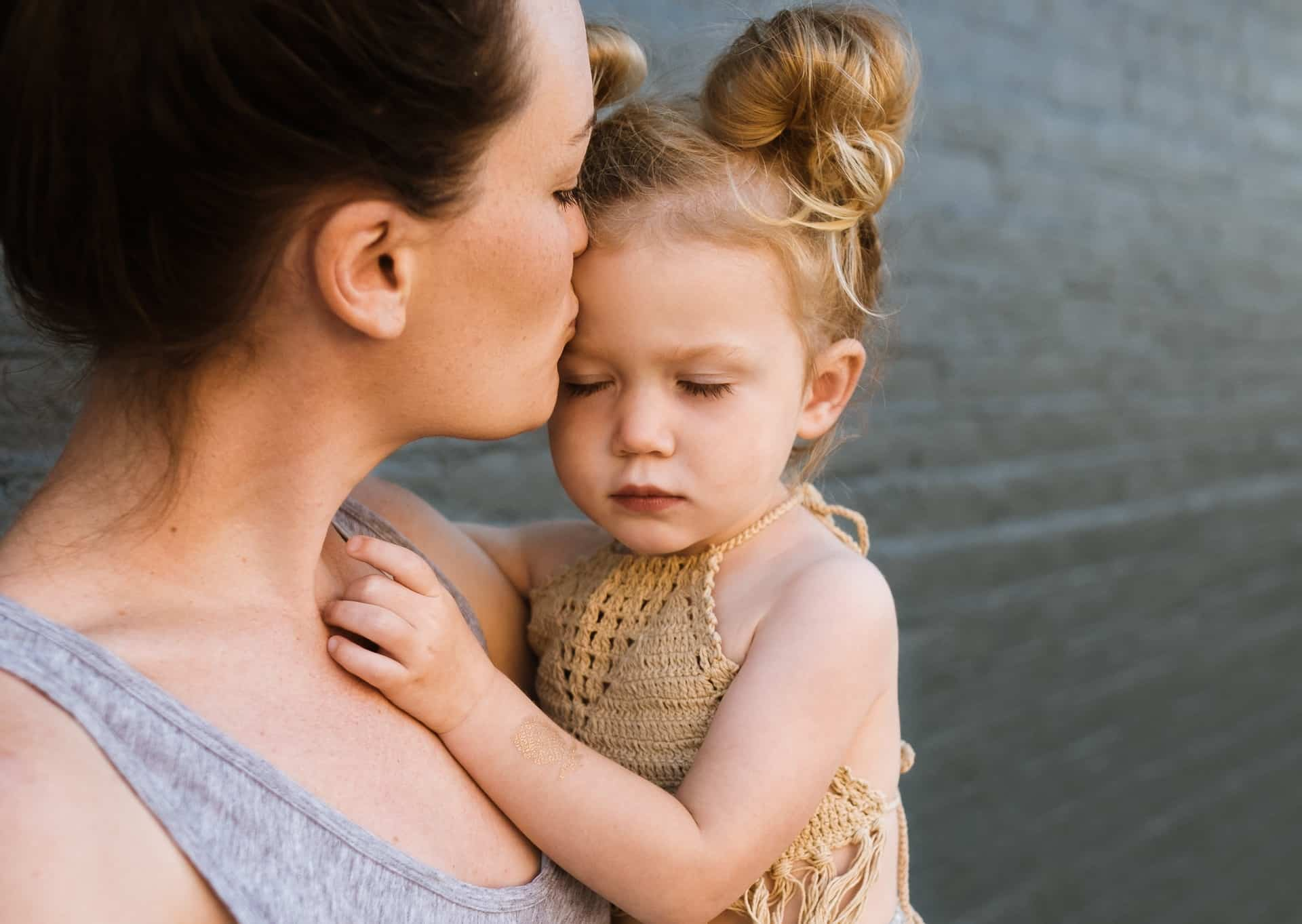 Things You Must Know Before Becoming A Mom
