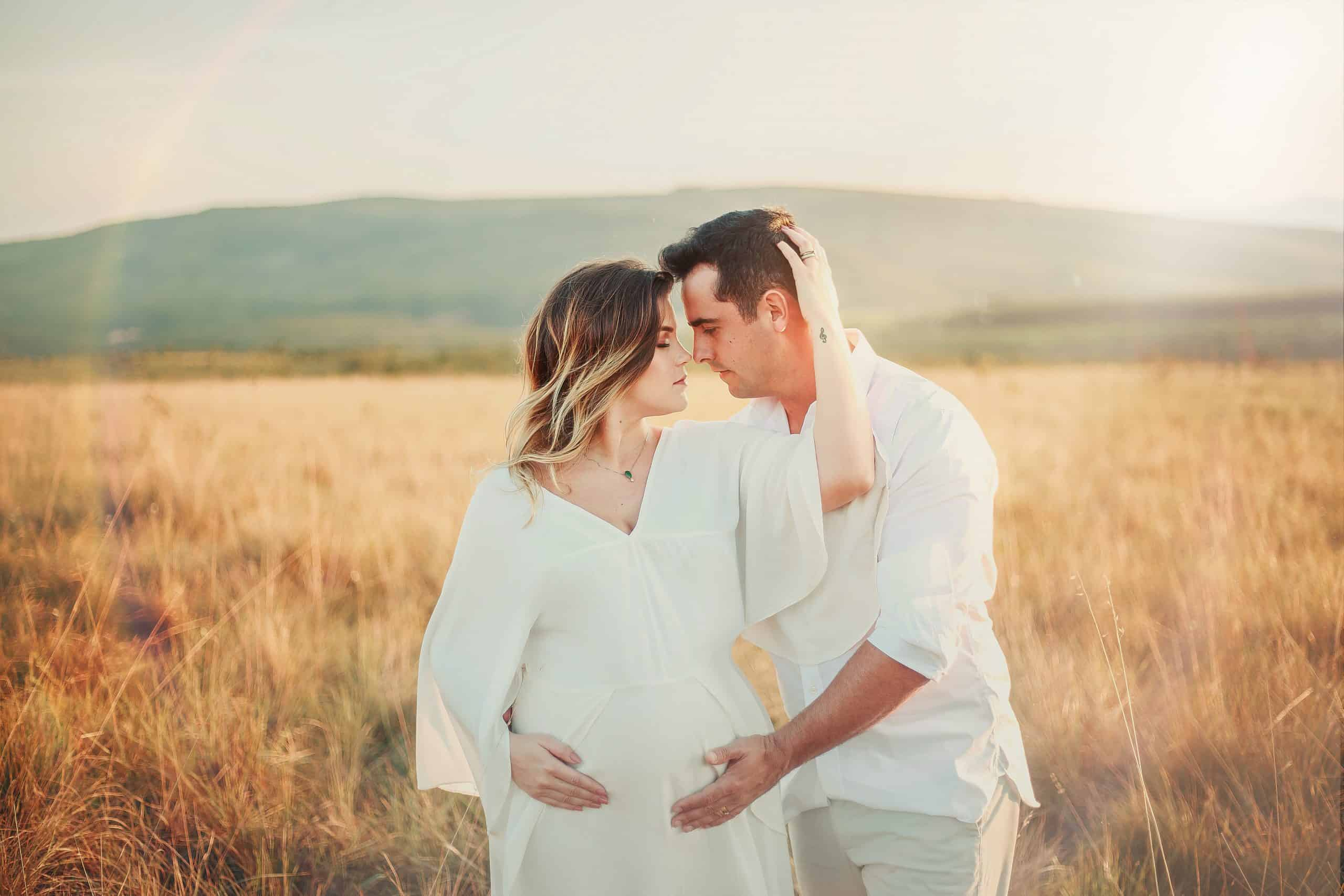 How are Pregnancy Due Dates Calculated?