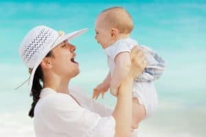 Best Tips For New Mom