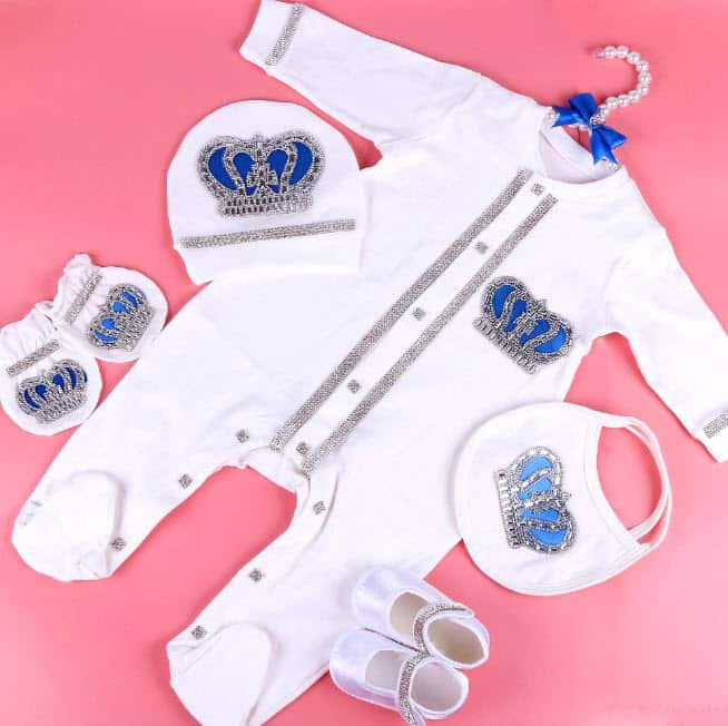Gloves and Mittens Accessories for Baby Girl