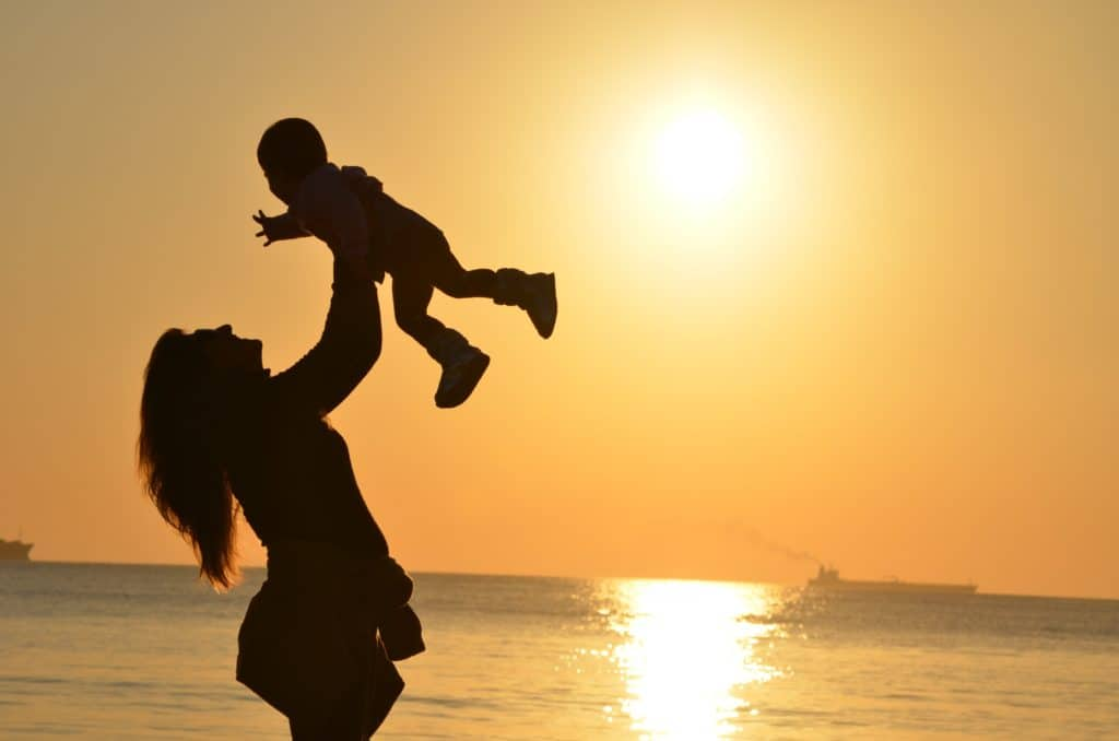 Things Mums Should Do to Make Sure That They Are Providing the Best For Their Children
